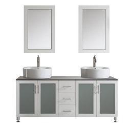 Vinnova Bathroom Vanities Tuscany Type 151356271 Bathroom Vanities in Canada