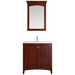 Vinnova Bathroom Vanities Asti Type 151356291 Bathroom Vanities in Canada