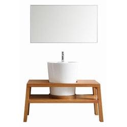 Vinnova Bathroom Vanities Lecce Type 151356331 Bathroom Vanities in Canada