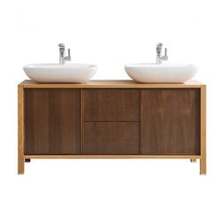 Vinnova Bathroom Vanities Monza Type 151359601 Bathroom Vanities in Canada