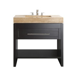 Vinnova Bathroom Vanities Bolzana Type 151359611 Bathroom Vanities in Canada