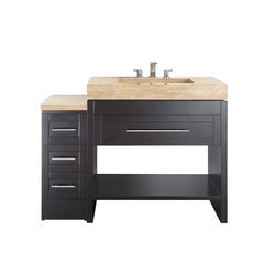 Vinnova Bathroom Vanities Bolzana Type 151359631 Bathroom Vanities in Canada