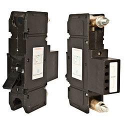 Midnite Solar Inc MNEDC 250 Rt Breaker Model 151391681 Clean Energy Breakers & Fuses