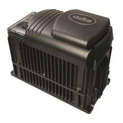 OutBack 2500 Watt 32 Volt Sealed Mobile Inverter Model 151367431 Clean Energy Inverters