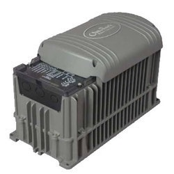 OutBack 1400 Watt 24 Volt Inverter Charger (Sealed) Model 151382041 Clean Energy Inverter Chargers