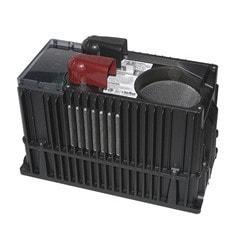 OutBack 3200 Watt 32 Volt Mobile Inverter Vented Model 151367421 Clean Energy Inverters