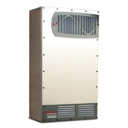 OutBack Radian 8000 Watt 48 VDC Inverter Charger Model 151381961 Clean Energy Inverter Chargers