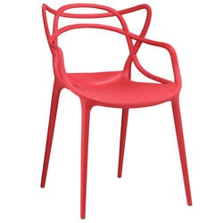 Modway - Entangled Dining Armchair