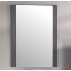 LUXE by Deluxe Vanity Rushmore Mirror Type 151418091 Bathroom Vanities in Canada