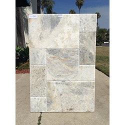 Ayyildiz Marble Trabella Tiles Talathello Model 151348001 Marble Flooring Tiles