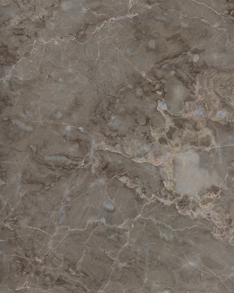 12 Marble Floor Designs For Styling Every Home: Carved Stone Creations, Inc. Marble Floor Tile Beige