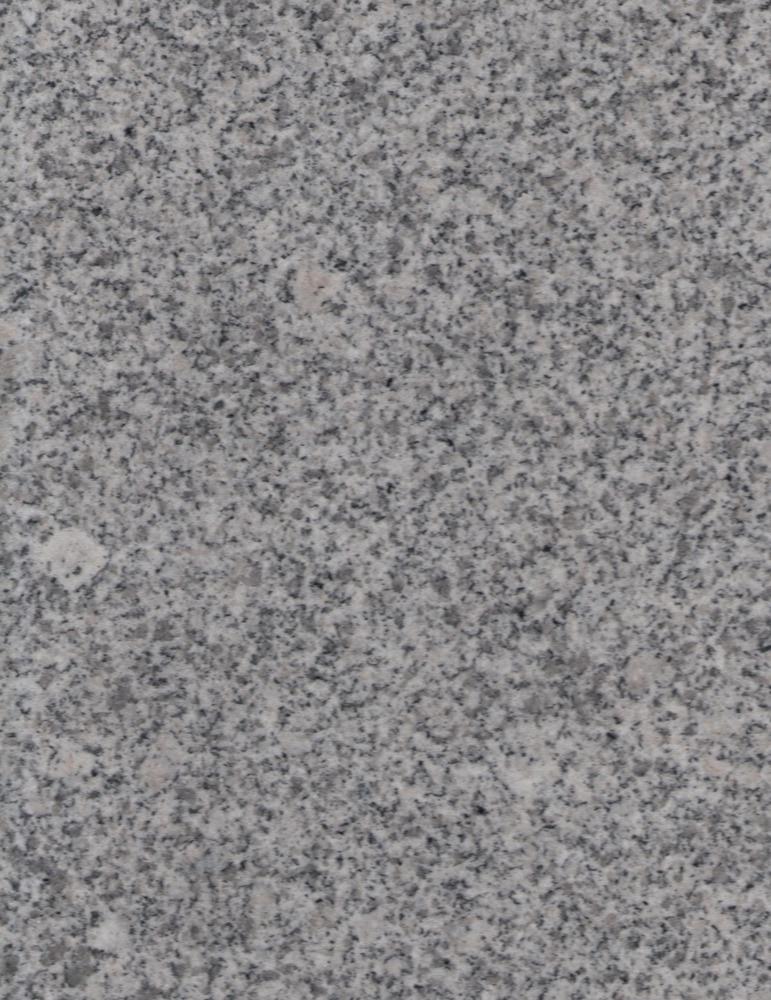 Bianco Catalina Granite : Carved stone creations inc granite tile flooring bianco