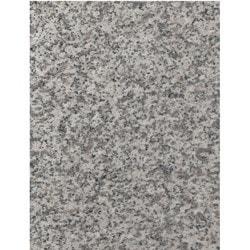 Carved Stone Creations Inc Granite Tile Flooring Model 151362321 Granite Flooring Tiles