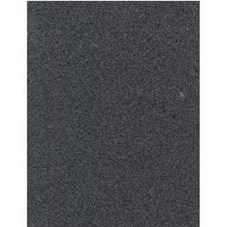 Carved Stone Creations Inc Granite Tile Flooring Model 151362341 Granite Flooring Tiles