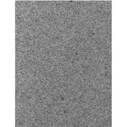 Carved Stone Creations Inc Granite Tile Flooring Model 151362361 Granite Flooring Tiles
