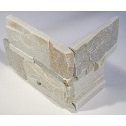 Carved Stone Creations Inc Quartzite Mosaic Model 151639321 Kitchen Stone Mosaics