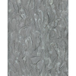 Carved Stone Creations Inc Marble Floor Tile Model 151386181 Marble Flooring Tiles