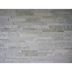 Carved Stone Creations Inc Quartzite Floor Tile Model 151639331 Slate Flooring Tiles
