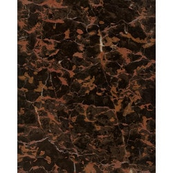 Carved Stone Creations Inc Marble Floor Tile Model 151386151 Marble Flooring Tiles