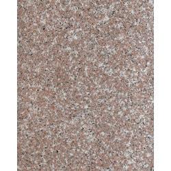 Carved Stone Creations Inc Granite Tile Flooring Model 151362301 Granite Flooring Tiles