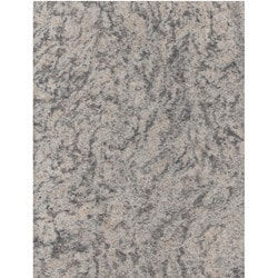 Carved Stone Creations Inc Granite Tile Flooring Model 151362271 Granite Flooring Tiles