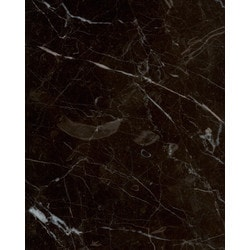 Carved Stone Creations Inc Marble Floor Tile Model 151386061 Marble Flooring Tiles