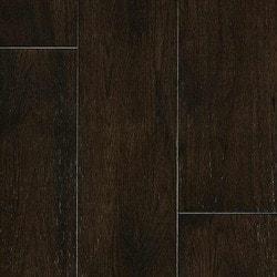 VILLA BARCELONA Wire Brushed Wide Plank Engineered Hardwood Model 151513831 Engineered Hardwood Floors