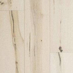 VILLA BARCELONA Wire Brushed Wide Plank Engineered Hardwood Model 151513901 Engineered Hardwood Floors