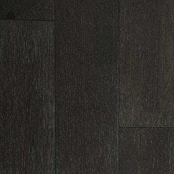 VILLA BARCELONA Wire Brushed Wide Plank Engineered Hardwood Model 151513931 Engineered Hardwood Floors
