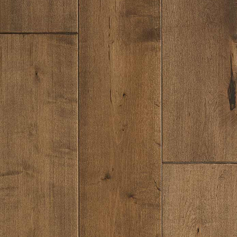 Free Samples Villa Barcelona Wire Brushed Wide Plank