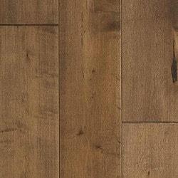 VILLA BARCELONA Wire Brushed Wide Plank Engineered Hardwood Model 151513941 Engineered Hardwood Floors