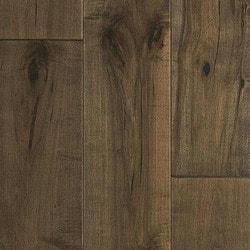 VILLA BARCELONA Wire Brushed Wide Plank Engineered Hardwood Model 151513911 Engineered Hardwood Floors