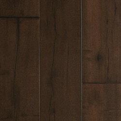 VILLA BARCELONA Wire Brushed Wide Plank Engineered Hardwood Model 151514101 Engineered Hardwood Floors