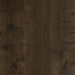 VILLA BARCELONA Wire Brushed Wide Plank Engineered Hardwood Model 151513921 Engineered Hardwood Floors