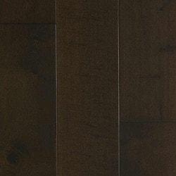 VILLA BARCELONA Wire Brushed Wide Plank Engineered Hardwood Model 151513961 Engineered Hardwood Floors
