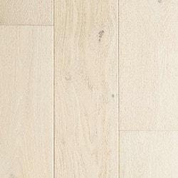VILLA BARCELONA Wire Brushed Wide Plank Engineered Hardwood Model 151514031 Engineered Hardwood Floors