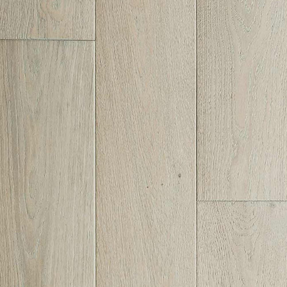 Villa Barcelona Flooring Reviews Free Samples Villa