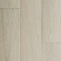 VILLA BARCELONA Wire Brushed Wide Plank Engineered Hardwood Model 151513971 Engineered Hardwood Floors