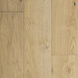VILLA BARCELONA Wire Brushed Wide Plank Engineered Hardwood Model 151513851 Engineered Hardwood Floors