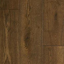 VILLA BARCELONA Wire Brushed Wide Plank Engineered Hardwood Model 151513841 Engineered Hardwood Floors