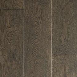VILLA BARCELONA Wire Brushed Wide Plank Engineered Hardwood Model 151514011 Engineered Hardwood Floors