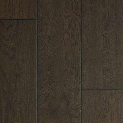 VILLA BARCELONA Wire Brushed Wide Plank Engineered Hardwood Model 151514021 Engineered Hardwood Floors