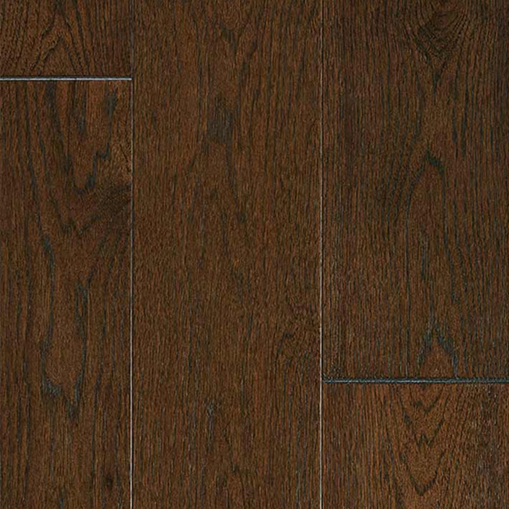 Villa Barcelona Wire Brushed Wide Plank Engineered Hardwood Wire Brushed Wide Plank Locking Belmont Brown Hickory Prefinished Abcd 3 8
