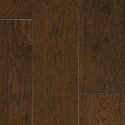 VILLA BARCELONA Wire Brushed Wide Plank Engineered Hardwood Model 151514041 Engineered Hardwood Floors