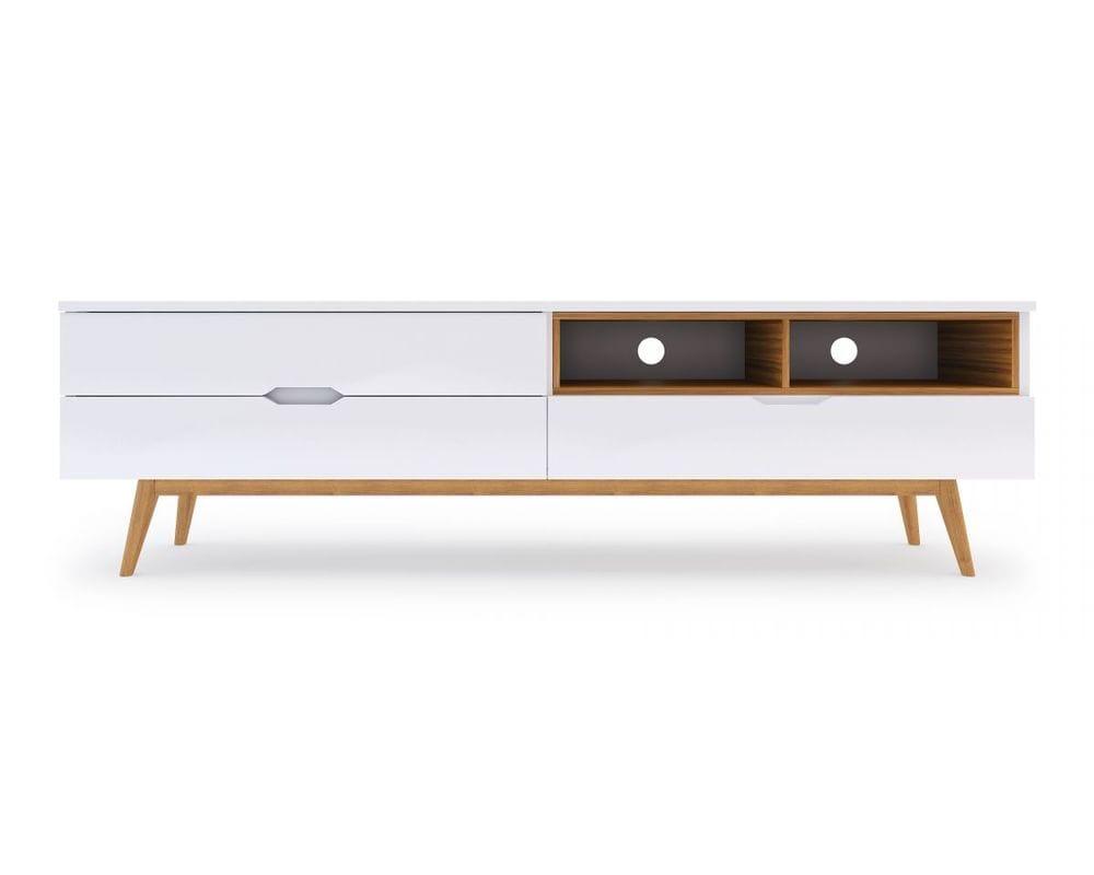 Kure Rove Concepts Nilsson TV Stand Modern