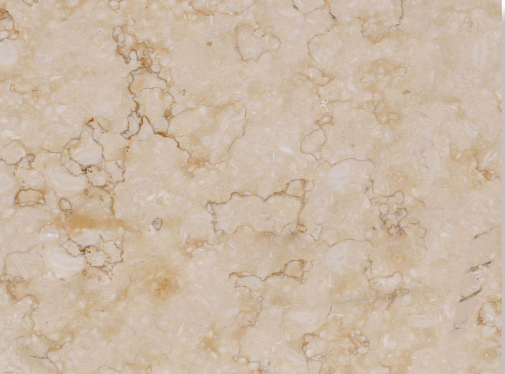 Marble Mtile Natural Stone Marble Tile Premium Egyptian