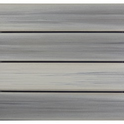 DuraLife Decking Capped Composite Decking Model 151812031 Composite Decking