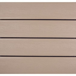 DuraLife Decking Capped Composite Decking Model 151811791 Composite Decking