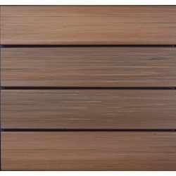 DuraLife Decking Capped Composite Decking Model 151812071 Composite Decking