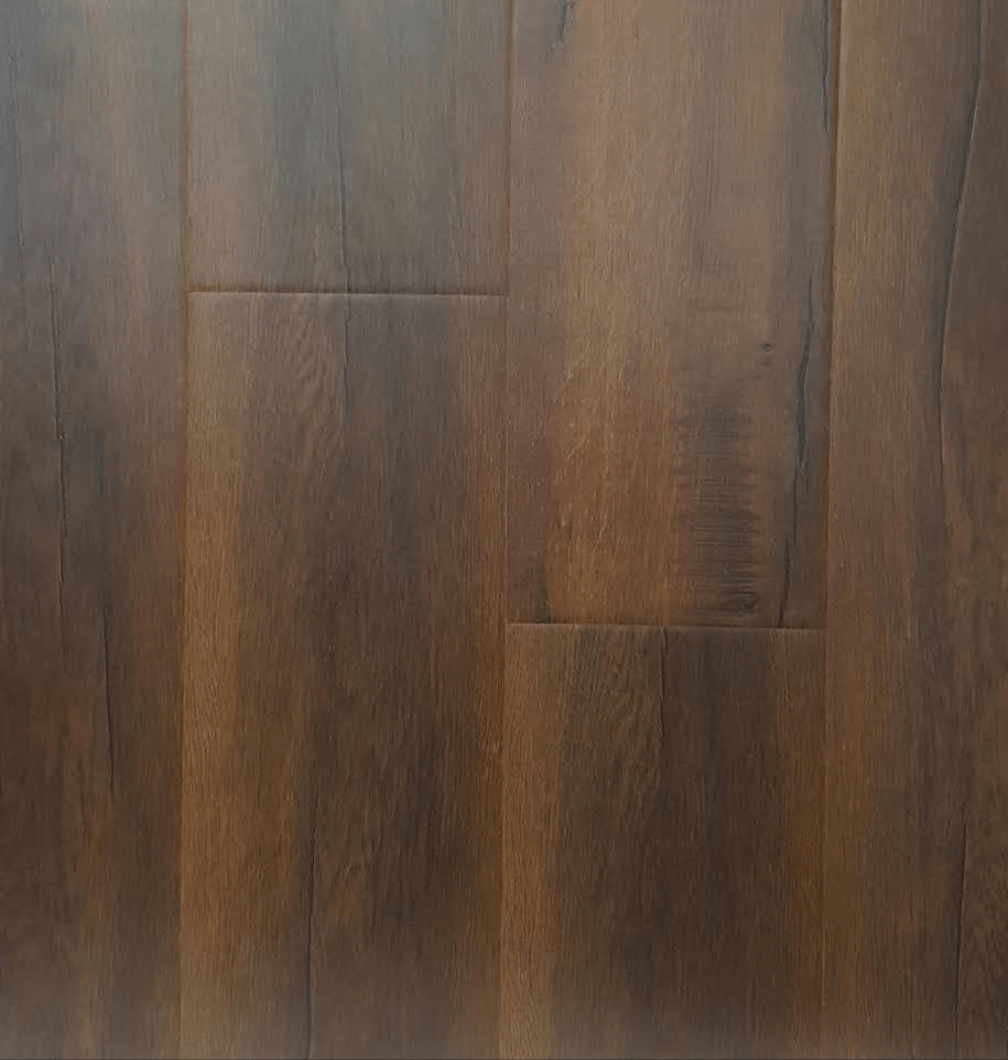 Free samples yulf design flooring laminate flooring for 12mm laminate flooring